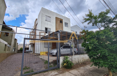 Residencial Patussi IV