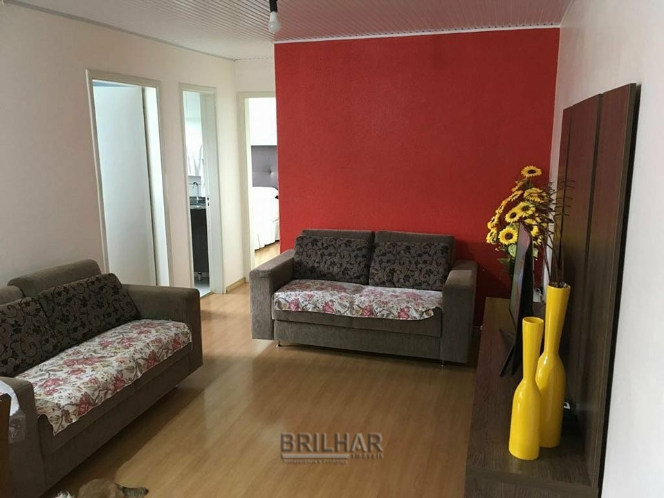 Apartamento 3 dormitórios bairro São Cristóvão
