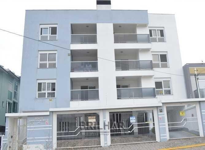 Apartamento 2 dormitório bairro  Ana Rech Caxias