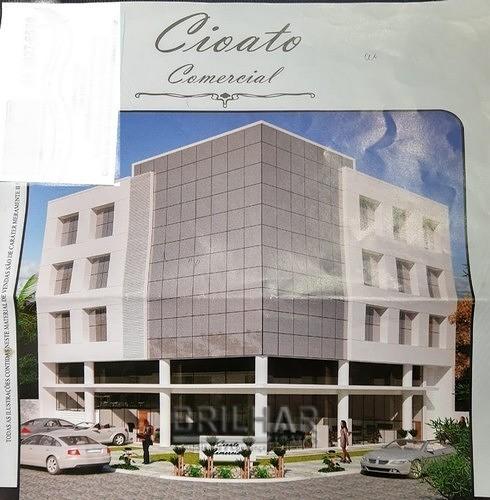 Sala Comercial no São José Caxias do Sul