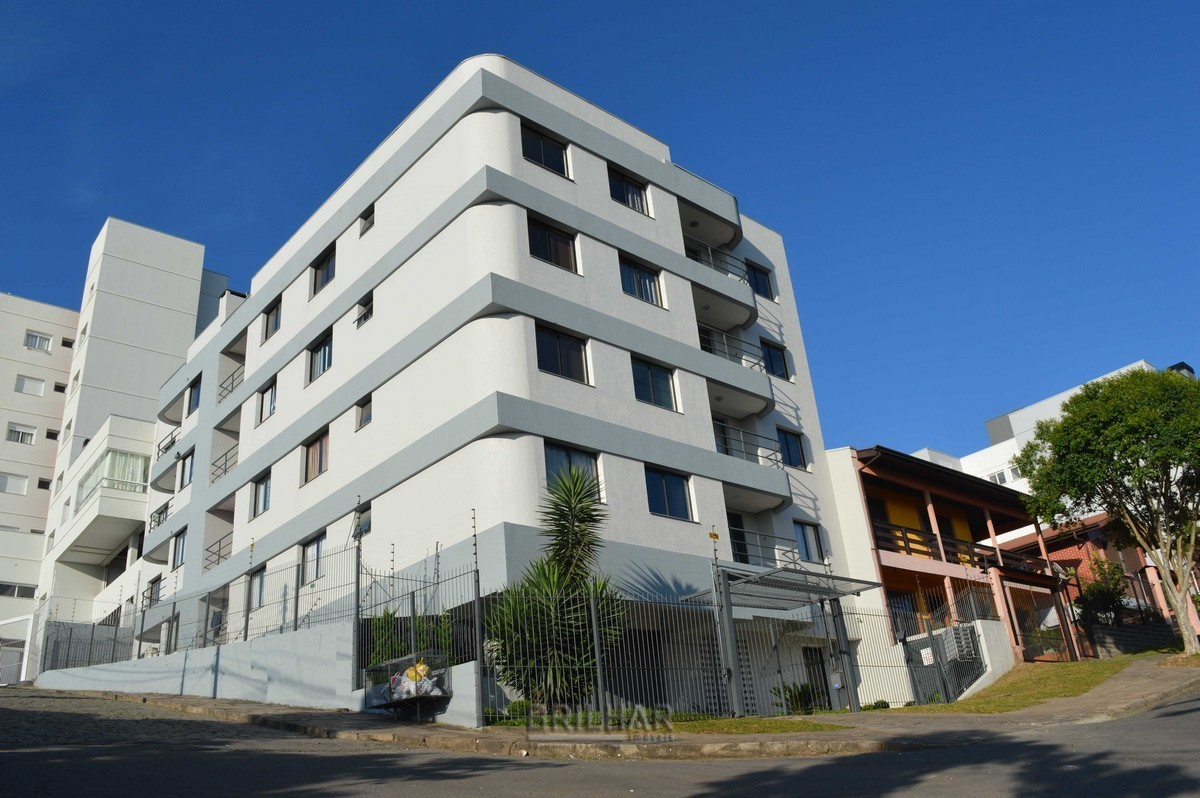 Apartamento 3 dormitórios para comprar bairro Jardim Eldorado