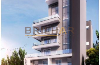 Apartamento 3 dormitórios comprar bairro Cruzeiro