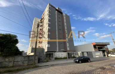 Apartamento  2 dormitórios comprar bairro Universitário