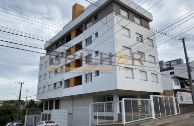 Apartamentos  02 Dormitórios comprar Bairro Cristo Redentor